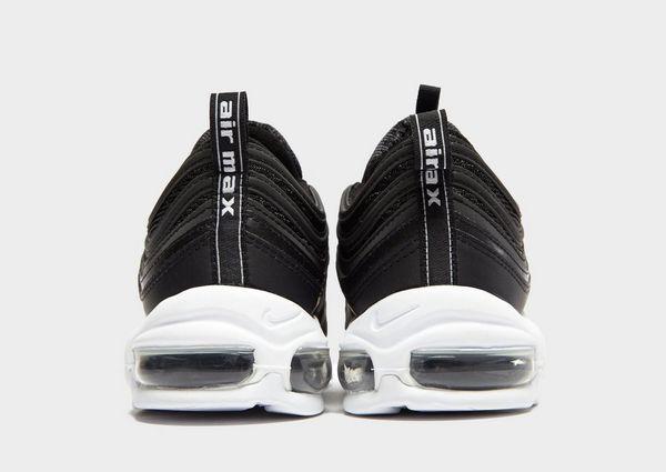 wholesale dealer 0ba4b 5207b Nike Air Max 97   JD Sports