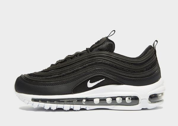 Nike Air Max 97 OG júnior
