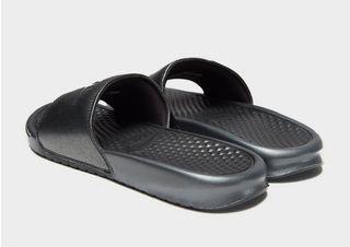 Nike Benassi Slides Dam