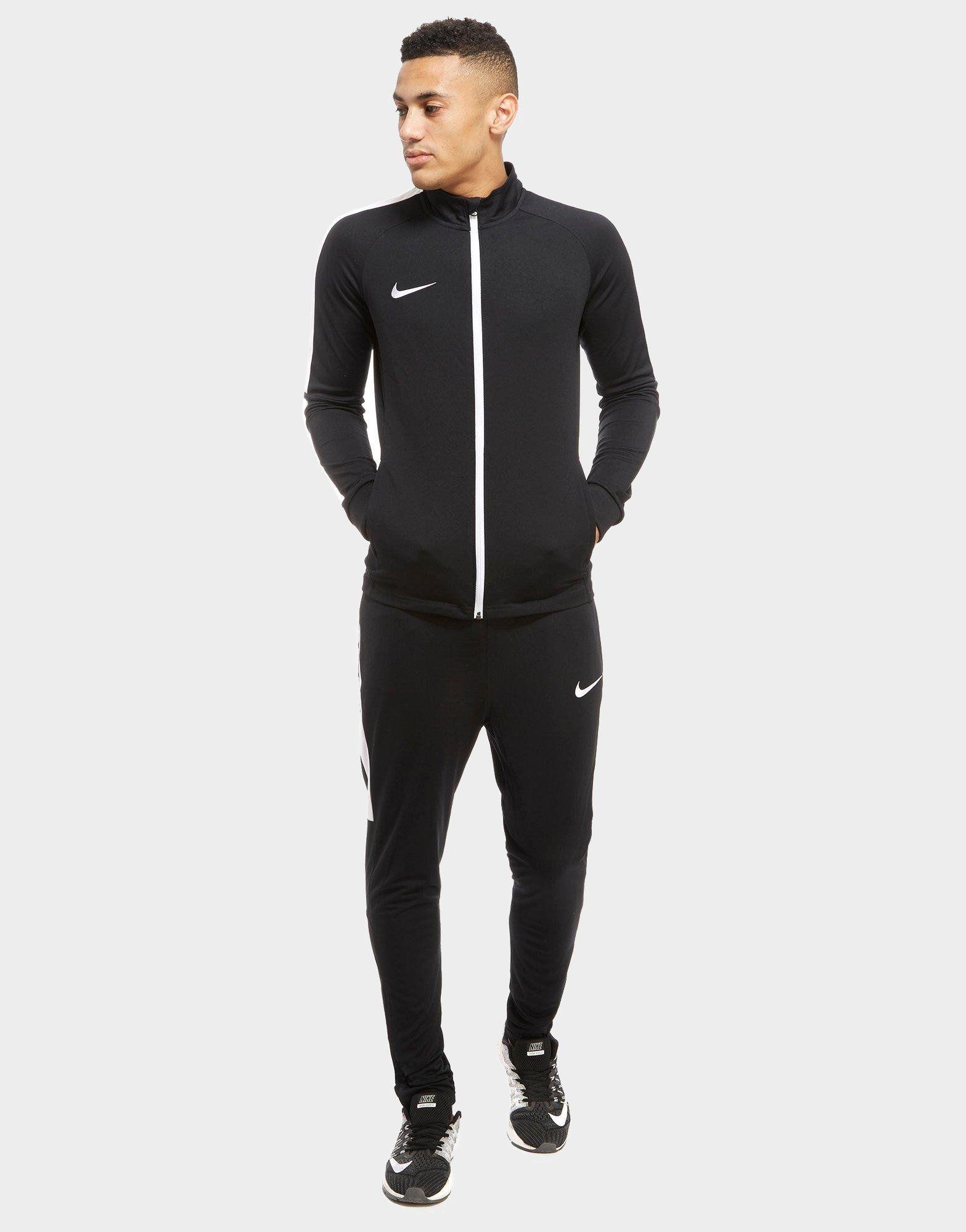82e6e4c006d7 Nike Academy Poly Tracksuit