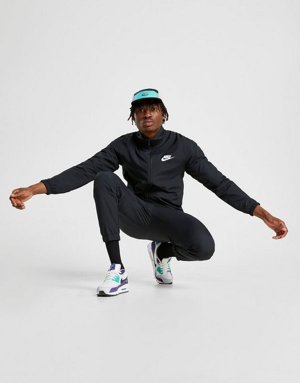 55285a557 Nike Season 2 Woven Tracksuit | JD Sports