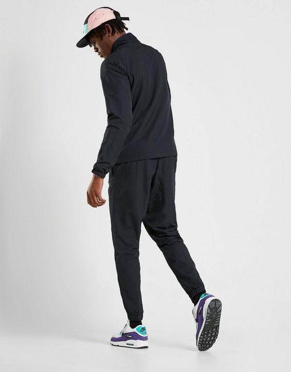 f525173e12f0 Nike Season 2 Woven Tracksuit