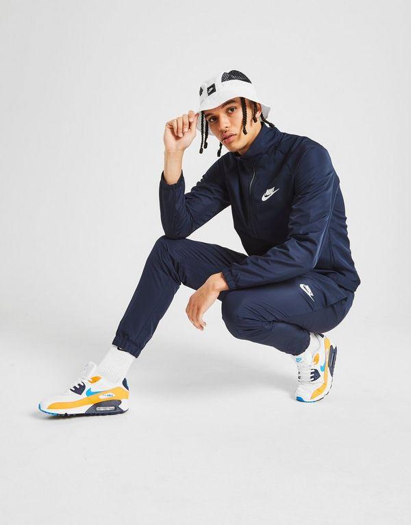 0a5457860 Nike Season 2 Woven Tracksuit