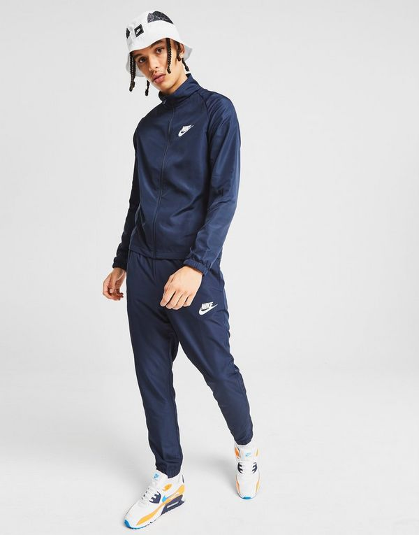 Season Polar Chándal 2Jd Sports Nike l13uK5JTFc
