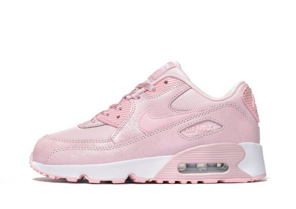 check out c557f 3ff3c Nike Air Max 90 SE Children   JD Sports