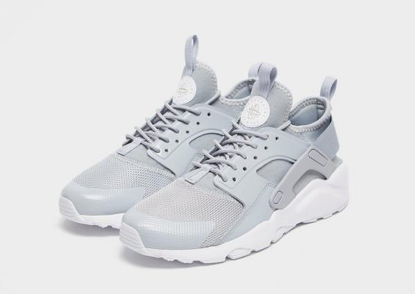 Nike Sneakers köpa 2019 Nike Air Huarache Ultra Breathe
