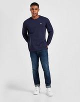 Lacoste T-shirt Croc Homme