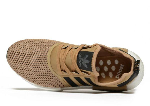 50546a12e adidas Originals NMD R1