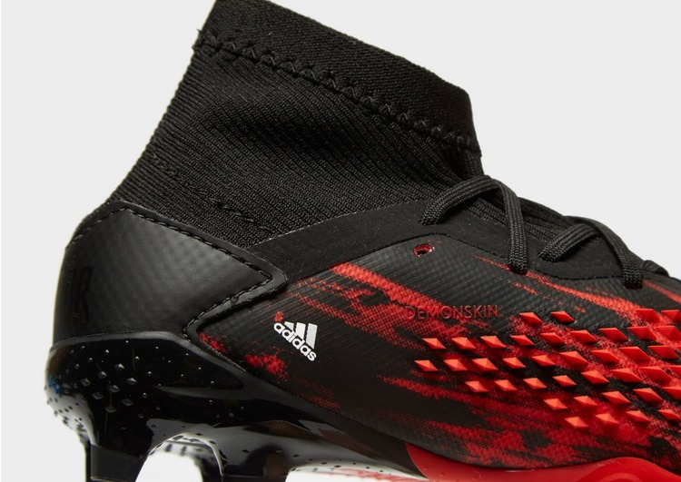 adidas Mutator Predator 20.1 FG Children