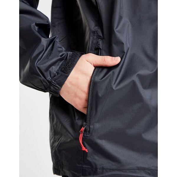 Peter Storm Techlite 2 Jacket