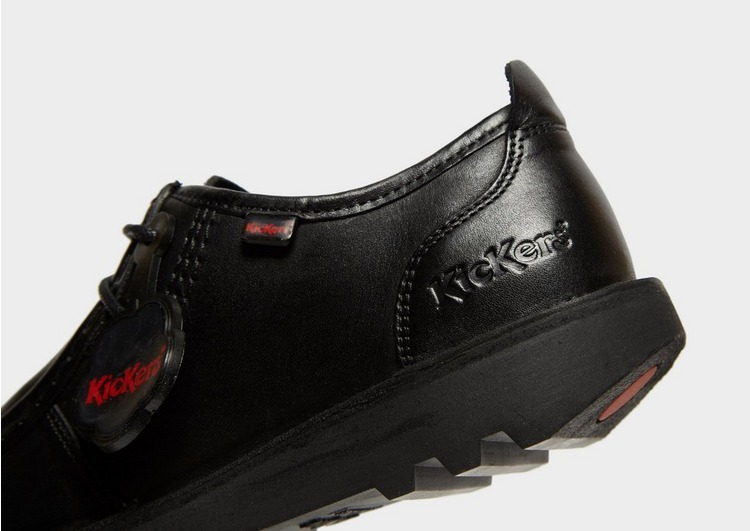 Kickers Kick Wallbi Junior