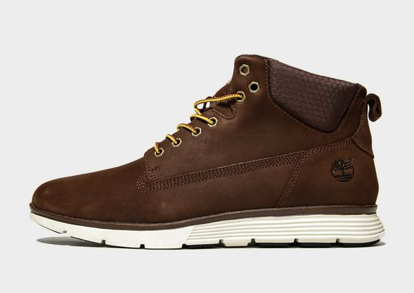 eeabb599c5 Timberland Killington Chukka | JD Sports