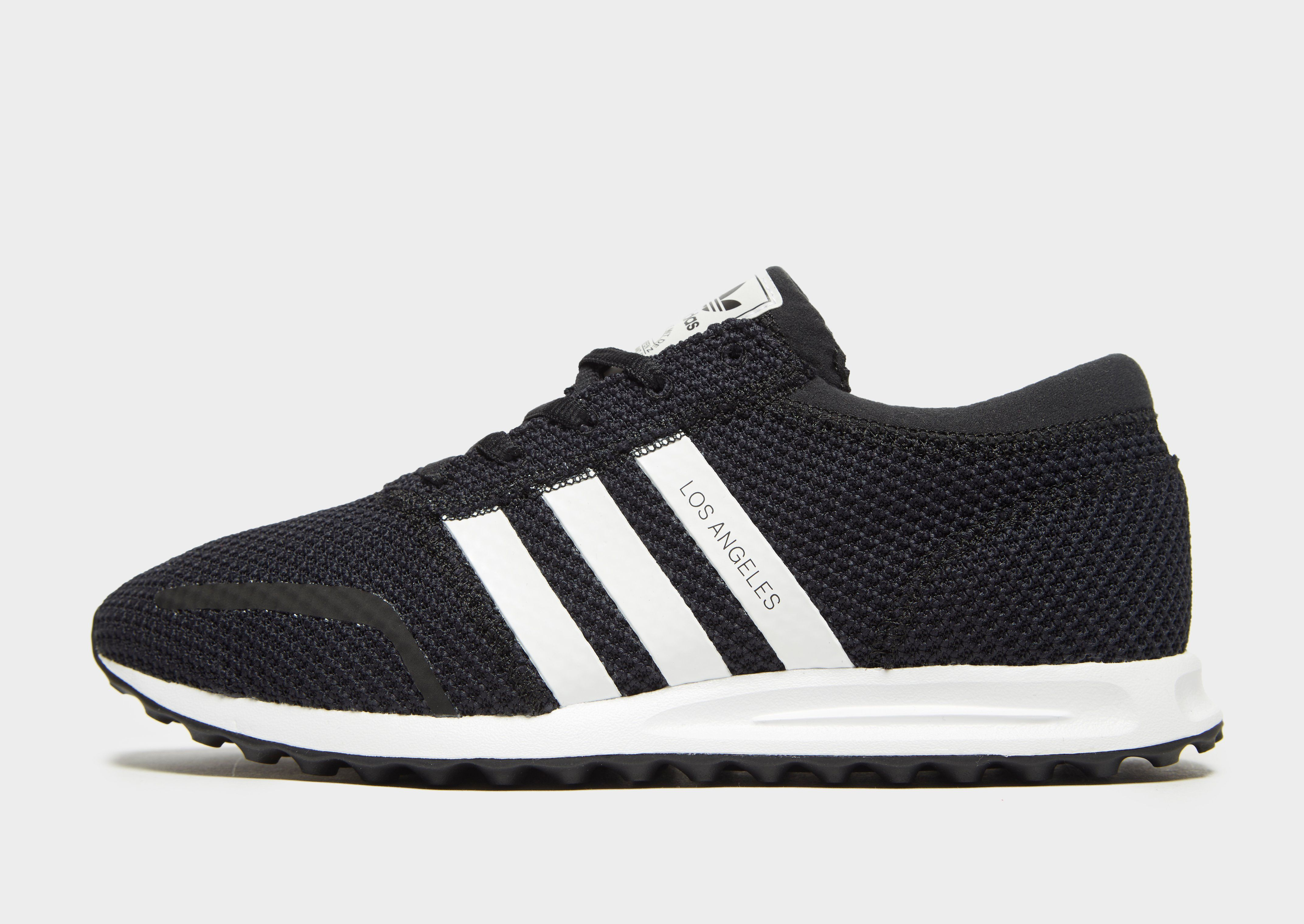 6d86fc884 Imágenes de Can You Return Adidas Online Orders In Store