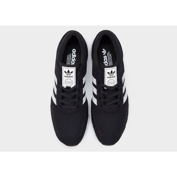 adidas Originals Los Angeles CK