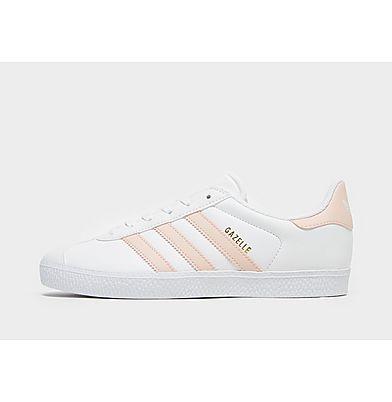 adidas superstar light pink damen