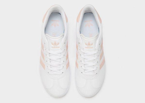 adidas Originals Gazelle II júnior
