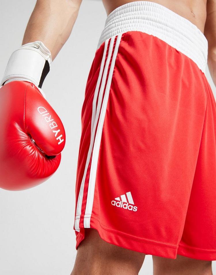 adidas Base Punch Boxing Shorts