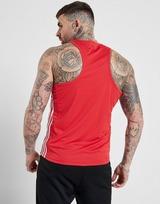 adidas Base Punch Boxing Vest