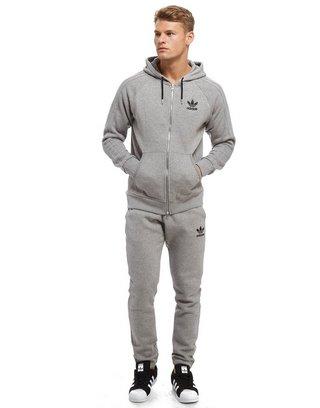 PantsJd Fleece Premium Adidas Originals Sports vmy8n0wNO
