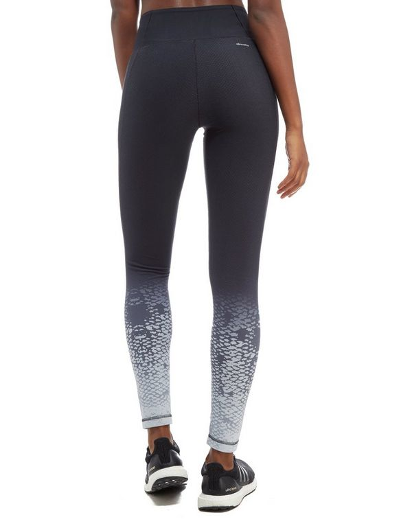 642ccc170cb adidas Miracle Sculpt Women's Tights | JD Sports