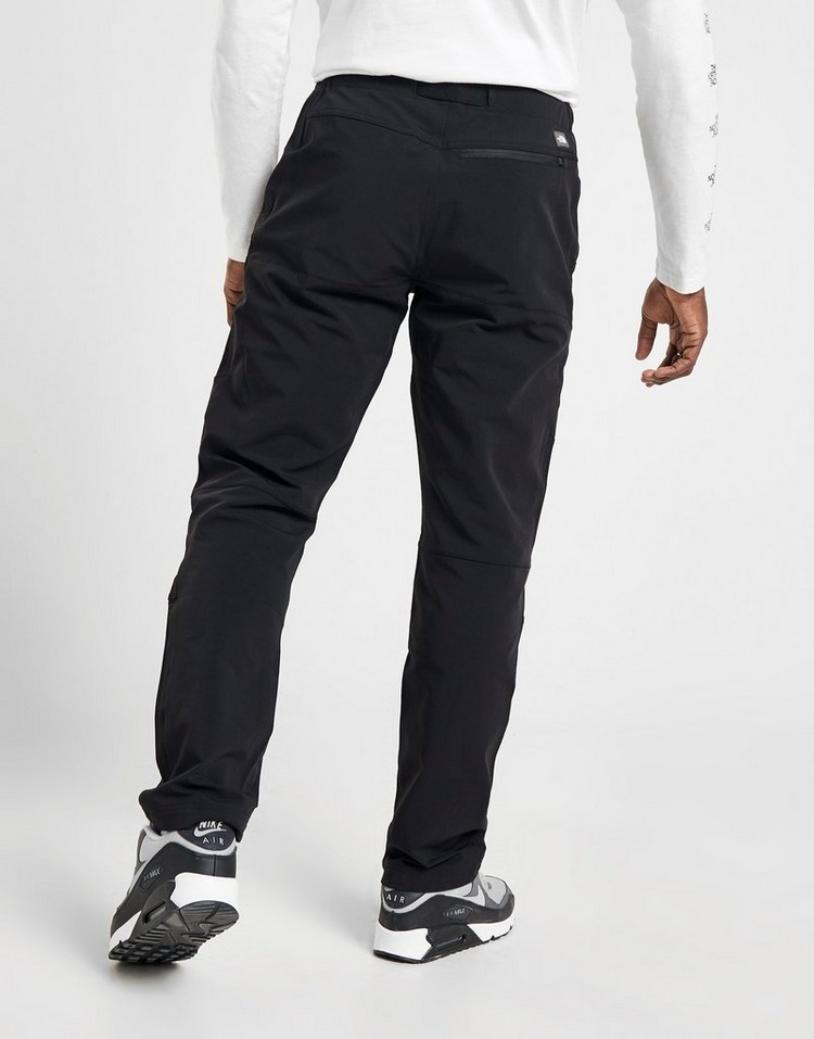 The North Face Diab Pants