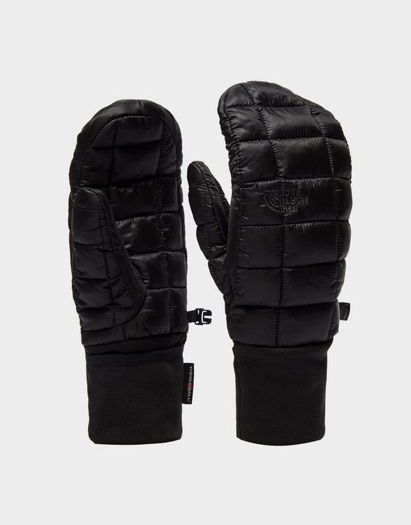 c7c4ff922 The North Face Thermoball Mitts   JD Sports