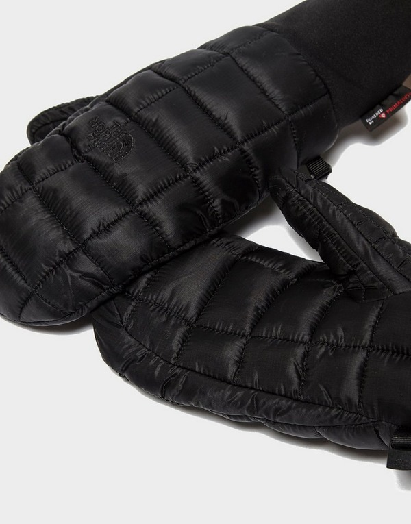 The North Face Thermoball Mitts