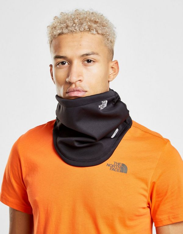 2769ca0b2 The North Face Neck Gaiter | JD Sports