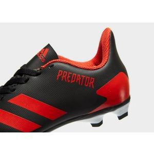 Chuteiras Adidas Predator 20.4 Preto em 2020 | Chuteiras