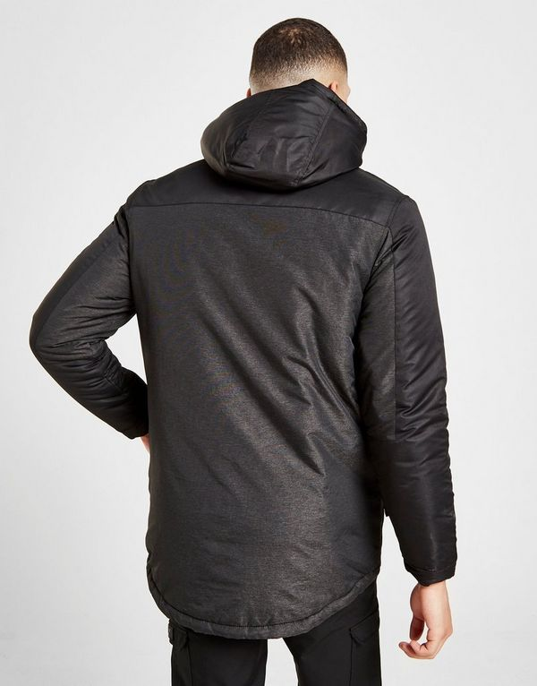 McKenzie Medusa Jacket