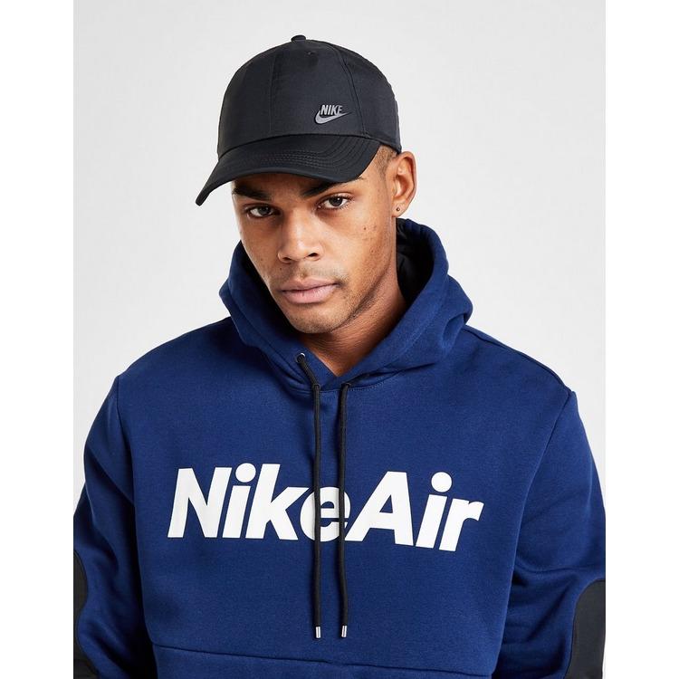 Nike gorra H86 Futura