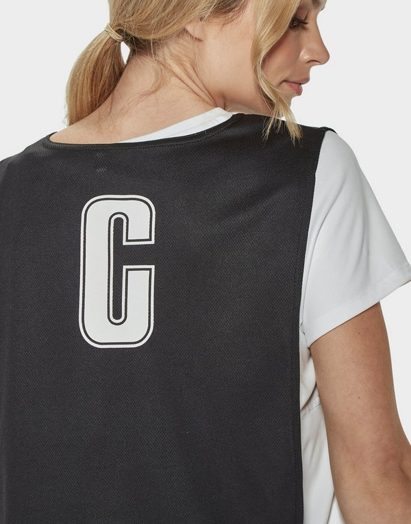 Gilbert Standard Netball Bibs (Pack of 7)