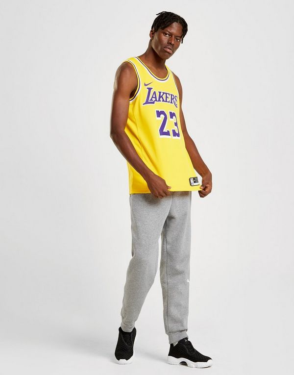newest collection 7e51d 99708 jd lakers jersey