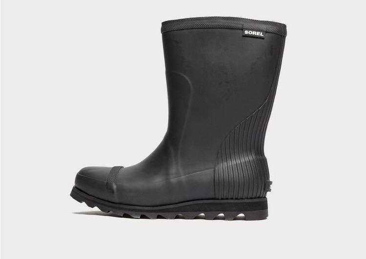 Sorel Joan Rain Wellington Boot Women's