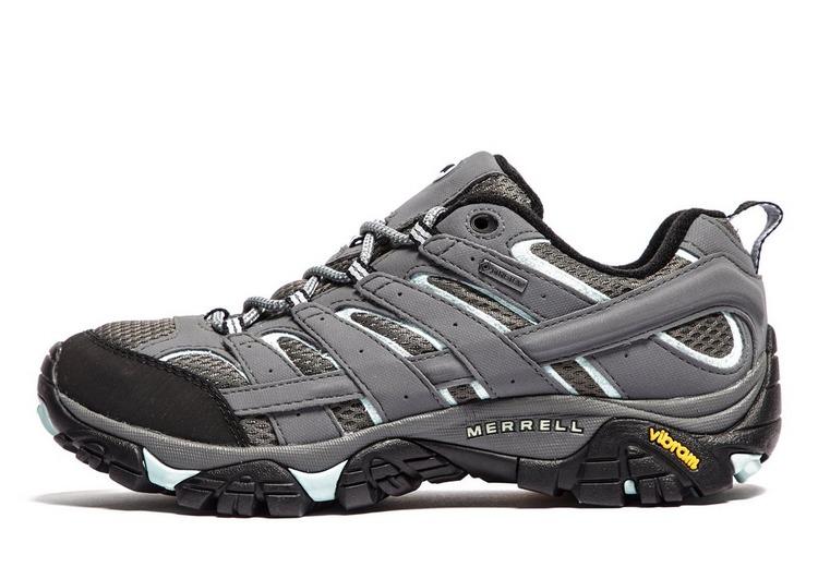 merrell gore tex shoes womens fr