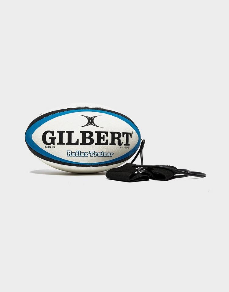 Gilbert Reflex Catch Trainer