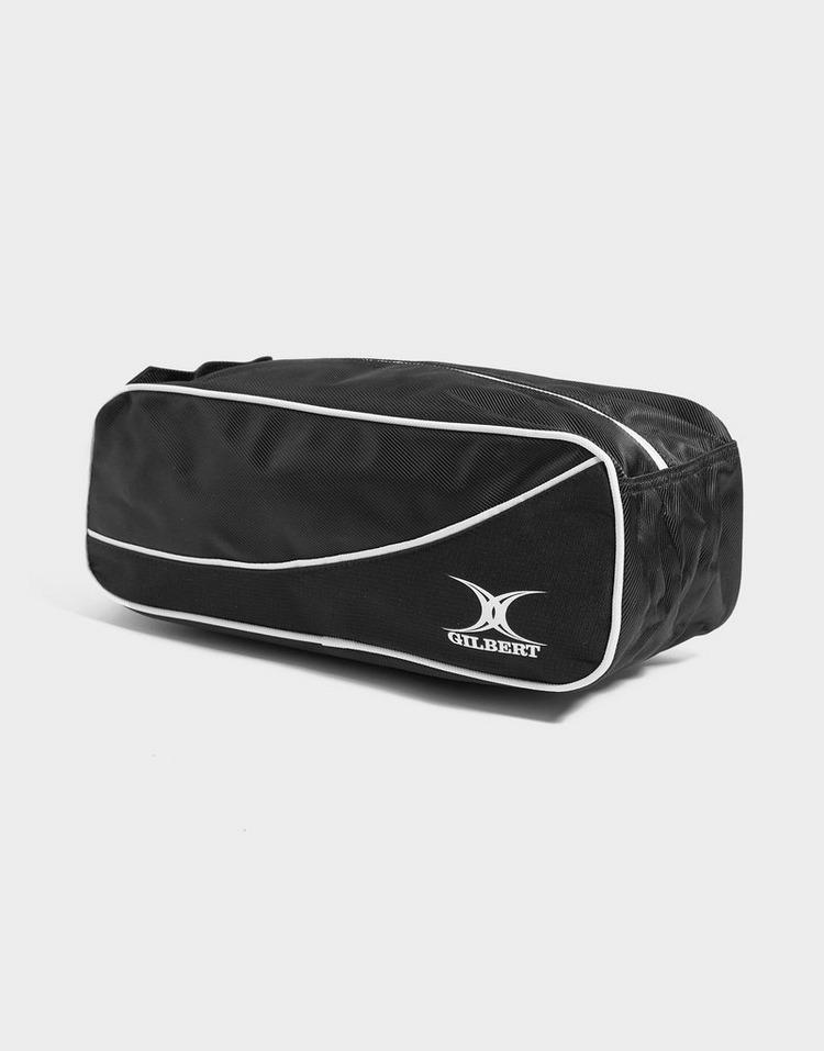 Gilbert Club Boot V2 Bag