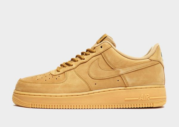 best deals on 550ca e2ad0 Nike Air Force 1 LV8 Flax   JD Sports