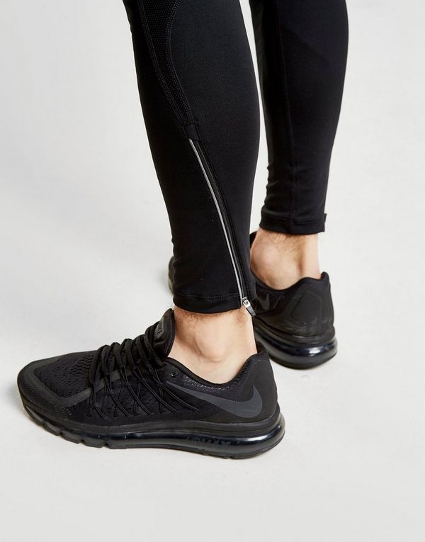 Nike mallas Power Running