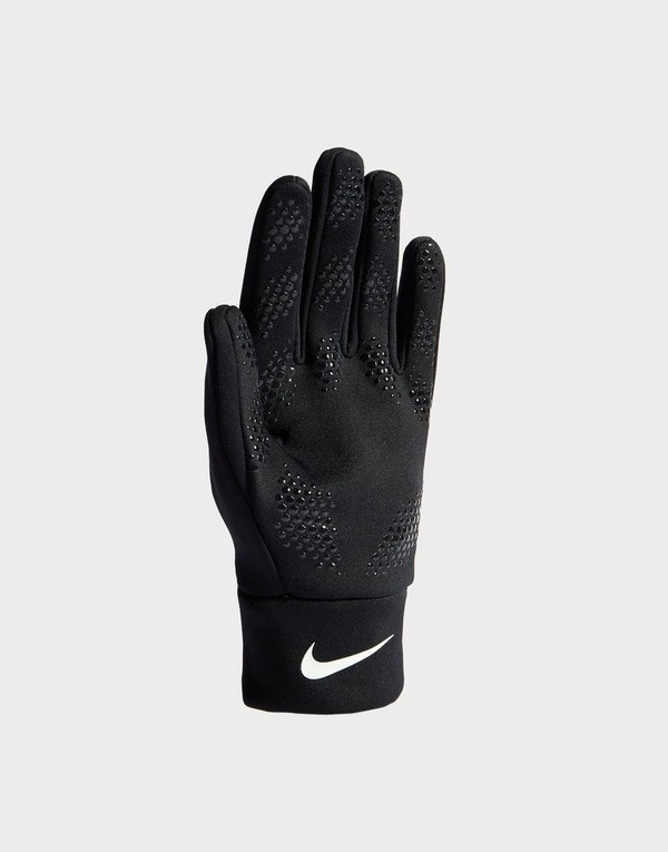 Nike Youth Hyperwarm Guanti Junior
