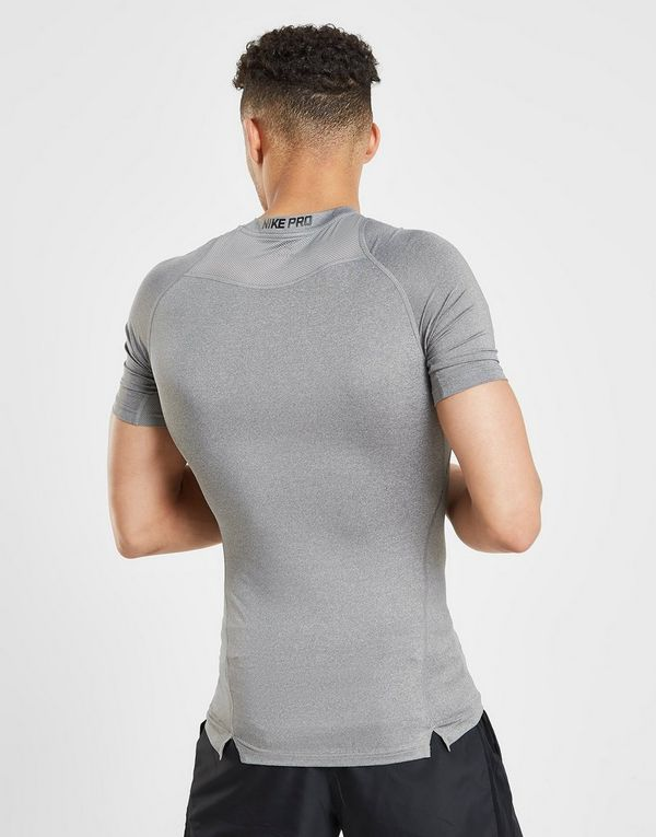 4a74d60835ae Nike Pro Compression T-Shirt