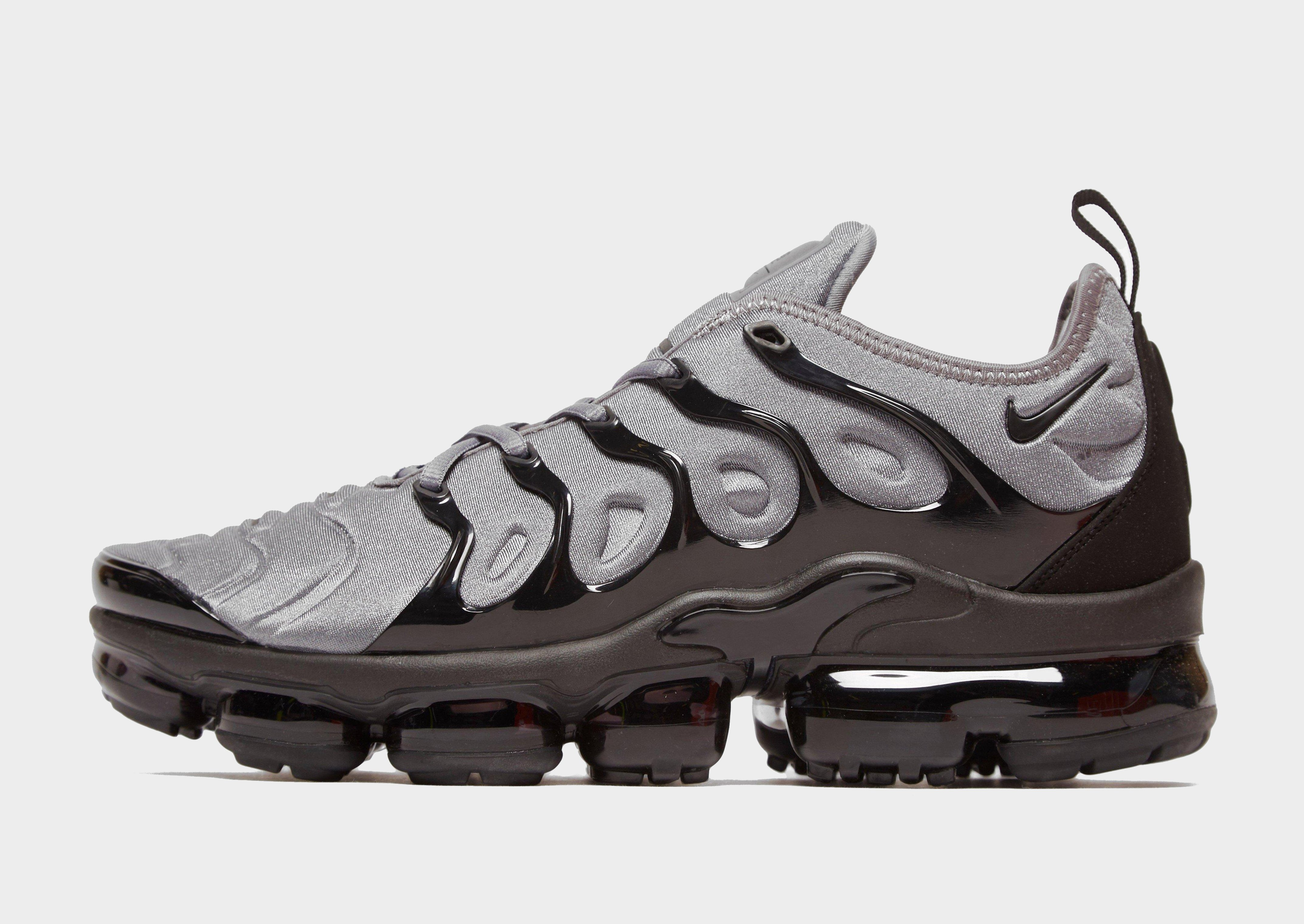 Nike Chaussure Nike Air VaporMax Plus pour Homme | JD Sports