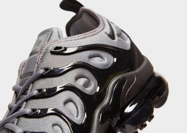 Acheter Noir Nike Chaussure Nike Air VaporMax Plus pour Homme