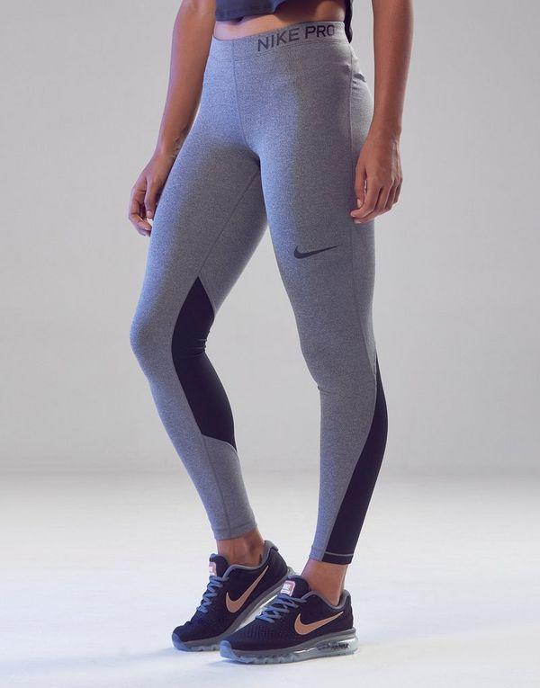 1c9a7c4c5cc2c Nike Pro Training Leggings | JD Sports