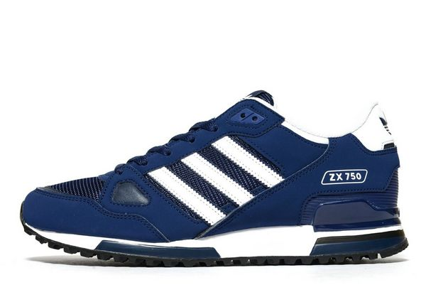 outlet store c116f 27f2b adidas Originals ZX 750   JD Sports