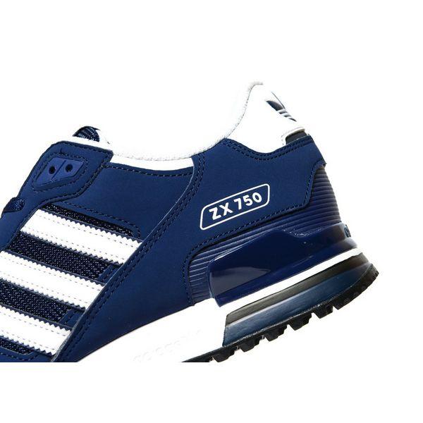 c91071f8869 adidas Originals ZX 750  adidas Originals ZX 750 ...
