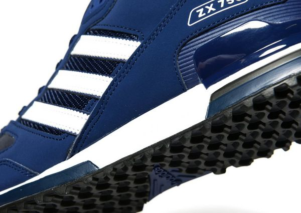 3a55a2d22 adidas Originals ZX 750
