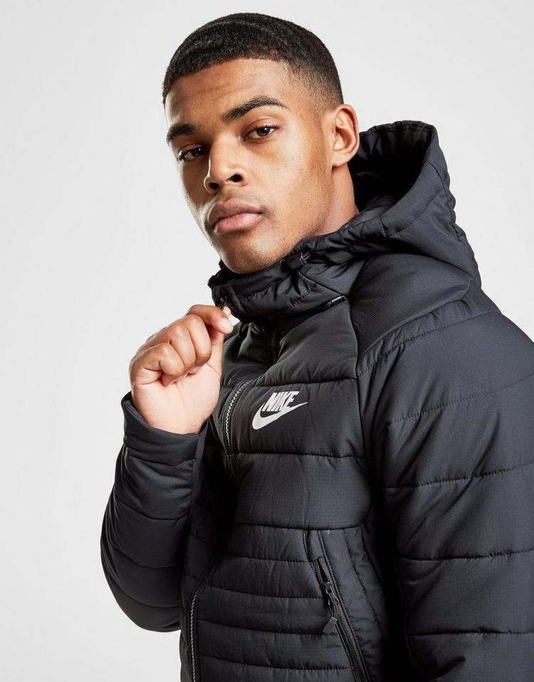 Nike Daunenjacke Herren | JD Sports
