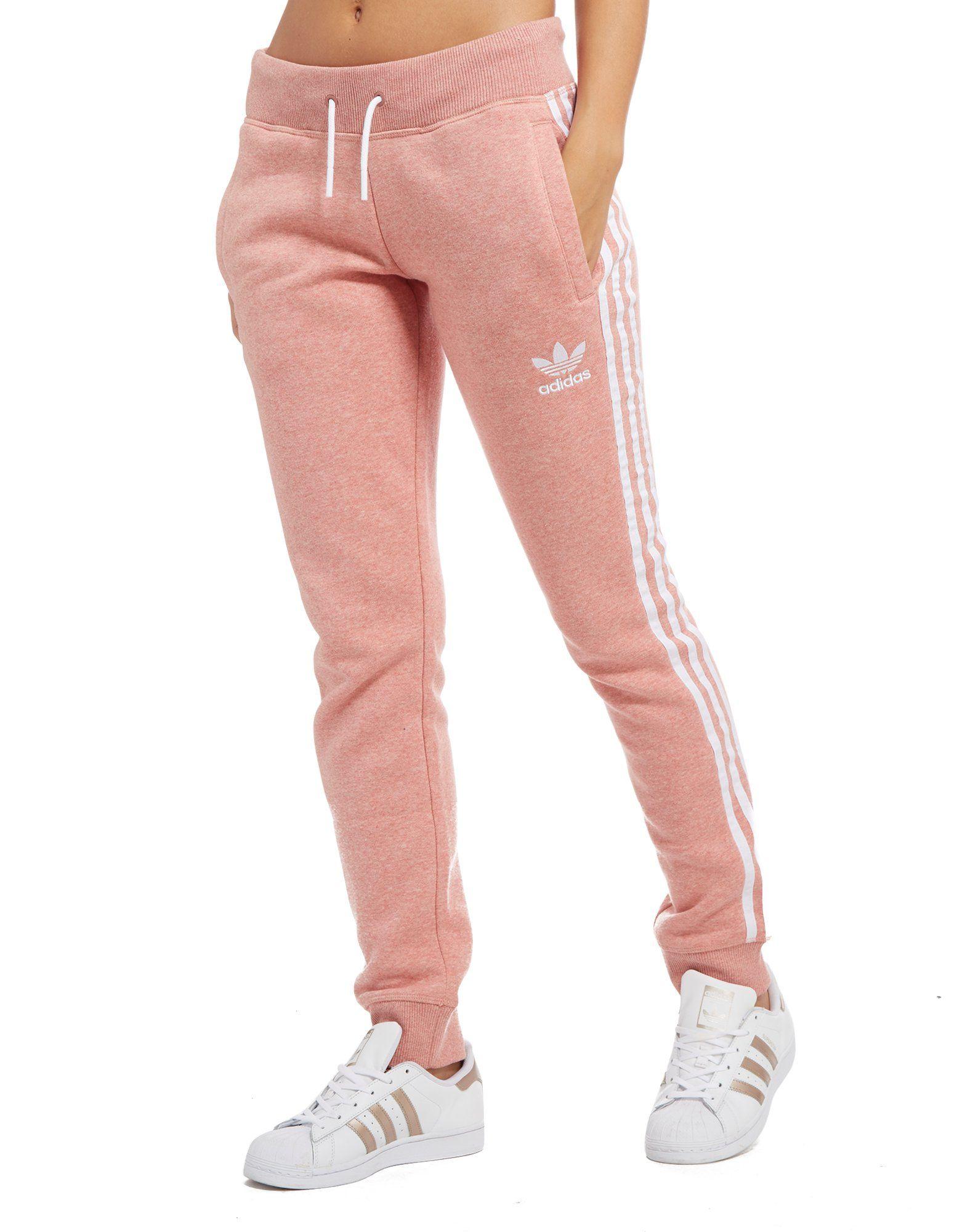 aa23ae26a1 adidas Originals California Track Pants   JD Sports