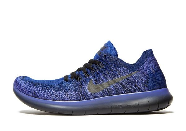 lowest price ce269 e770e NIKE FREE FK D ROYAL